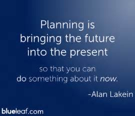 14 quotes about financial planning to share with clients the