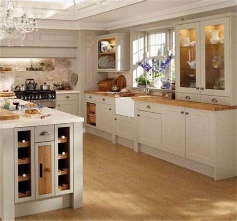 Kitchen Llandudno Home Improvements Kitchens Bathrooms In Wales