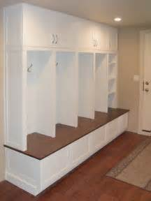 Garage Sale Organizers - valerie custom mudroom cabinetry amp lockers regina custom furniture amp woodworking worth doing
