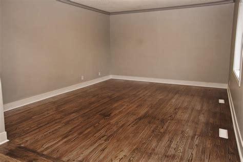 Goodfellow Flooring laminate flooring goodfellow flooring laminate flooring