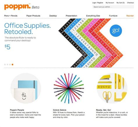 Office Supplies To Me 1000 Images About My Office Supplies Obsession On