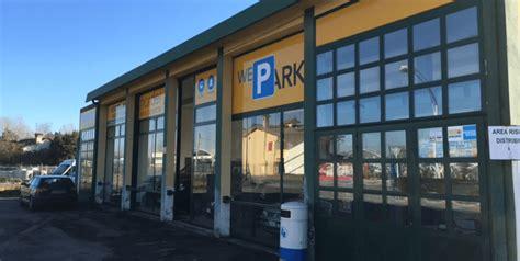 parcheggio porto di venezia prenota un parcheggio porto di venezia economico navetta