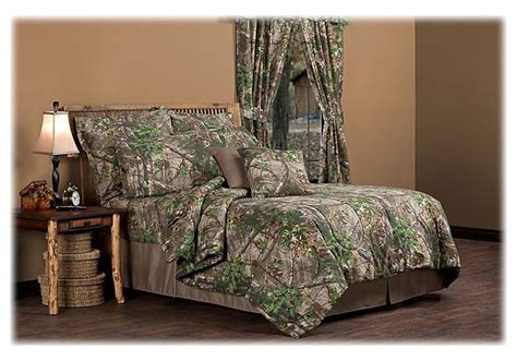 realtree xtra bedding comforter set billy combine with john deere bass pro shops realtree