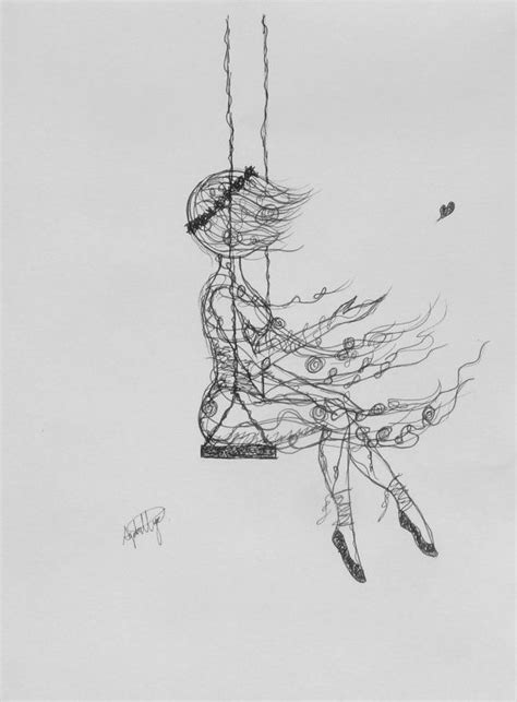 draw a swing best 25 swing tattoo ideas on pinterest e tattoo