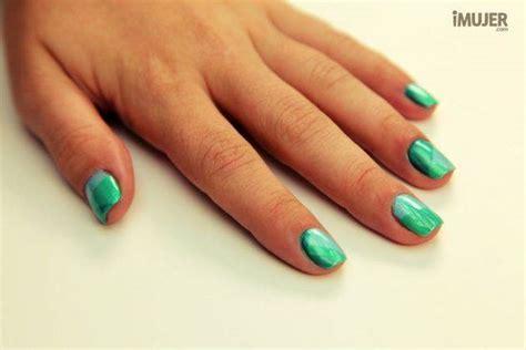 imagenes de uñas lindas pintadas los mejores dise 241 os de u 241 as del 2013 aquimoda com