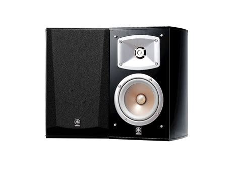 X Audio Singapore by Ns 333 Overview Speaker Systems Audio Visual
