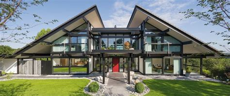 Wallpaper Grade B By Luxurios 5 92 Uk 45cm X 5m Termurah huf haus high performance luxury homes made in a