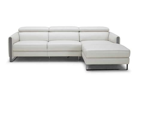 leather motion sectional sofa vella leather motion sectional sofa leather sectionals