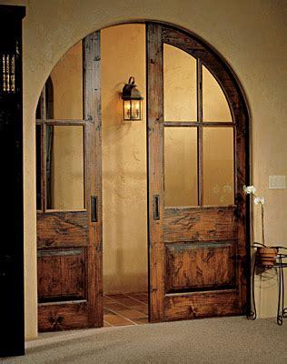 Arch Interior Door Interior Pocket Door A Combination Of Design 2015 On Freera Org Interior Exterior
