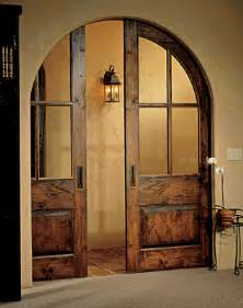 Arched Interior Door Exterior Pocket Door Hardware Arched Pocket Door Arched Pocket Doors Interior Designs
