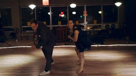 swing dancing montreal swing dancing in montreal skye humphries naomi uyama