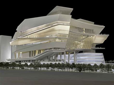 architect and design ccrc singapore civic culture centre building e architect