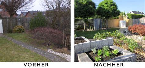 Garten Und Landschaftsbau Quandt by Gartenbau Bad Neuenahr Ahrweiler Quandt Es Werden