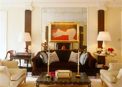 brian mccarthy interior design amazing interiors from designer brian j mccarthy