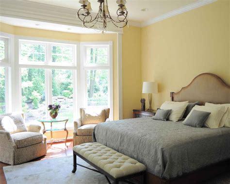 cheap house decor ideas feel  home