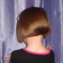stacked bon haircut teenagers little girl bob 171 shear madness haircuts for kids