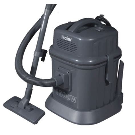 House Vacuum Cleaner Price Haier Hcj061 Vacuum Cleaner Price In Pakistan