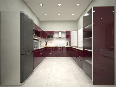 u shaped kitchen design with island u shaped kitchens hgtv throughout kitchen design u