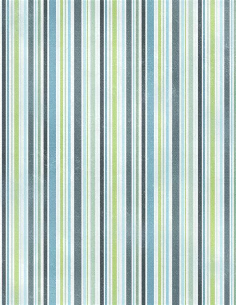 Paper For Pattern - free printable scrapbook paper patterns iphone