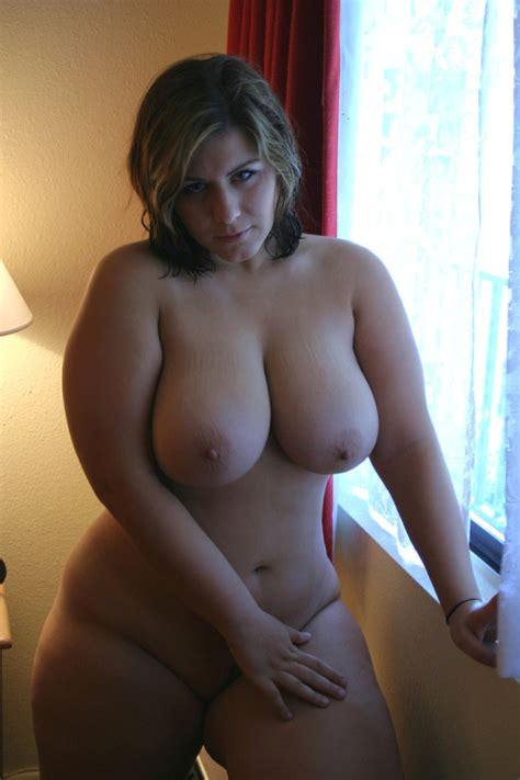 Mature Sex Most Beautiful Nude Mature Women