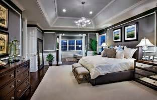 Dreams bedrooms dining room decor ideas house ideas toll brothers