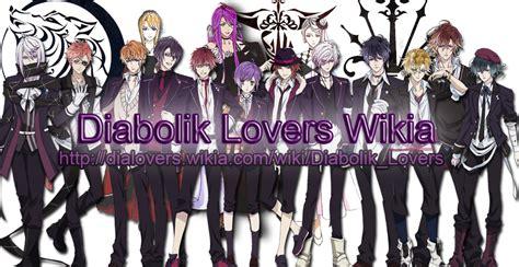 videos on this wiki diabolik category shu sakamaki diabiolik lovers wikia fandom