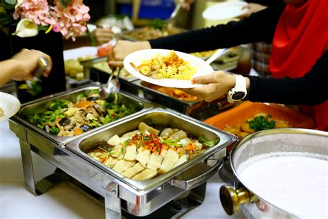 halal buffet catering for new year halal buffet catering for new year 28 images follow me