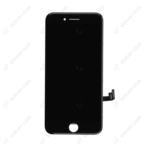Lcd Touchscreen Iphone 7 7g Ori iphone 7 lcd screen touch digitizer assembly black