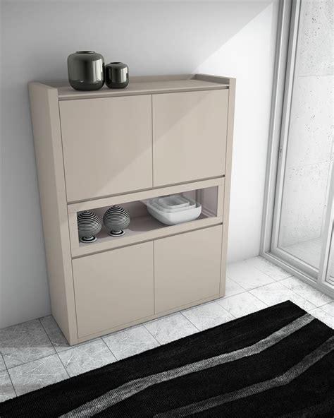 aparador y vitrina comedor aparador con puertas y vitrina muebles xikara