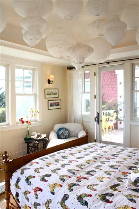 home decor ideas with lantern decoholic