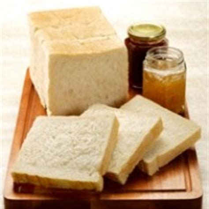 membuat roti tawar lembut cara membuat roti tawar empuk dan lembut resep makan sedap