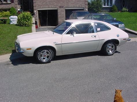 1971 ford pinto 1971 ford pinto user reviews cargurus