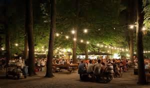 Bier Garten