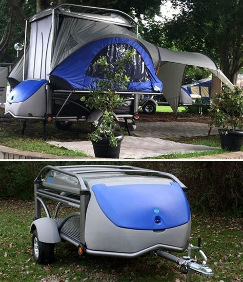 blue trailer portugues sylvansport blue go trailer um how amazing is this
