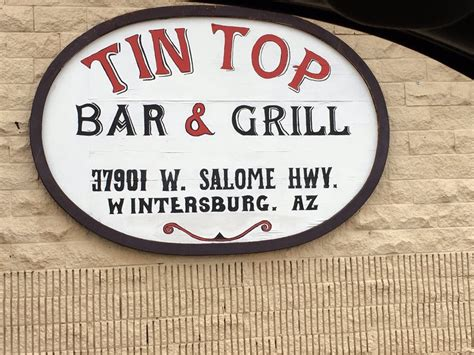 tin top bar and grill tin top bar and grill 15 foto s 19 reviews