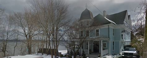 hudson haunted house the haunted house on the hudson ghost theory paranormal ghosts cryptids and more