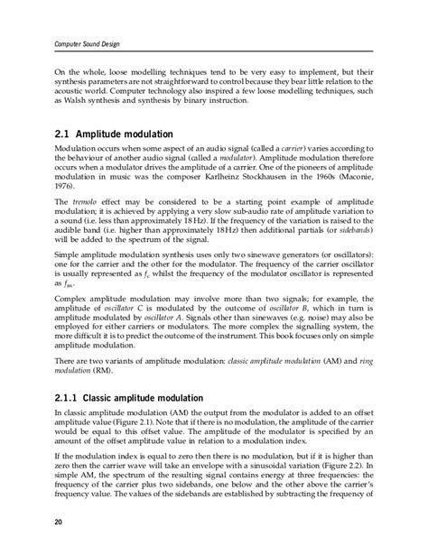 bridge loan agreement template bridge loan agreement template gallery template design ideas