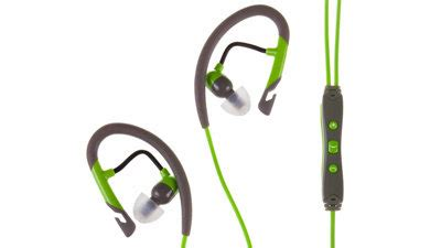amazoncom klipsch image ai sport  ear headphones