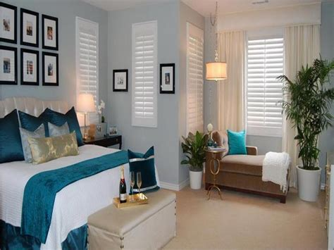 how to decorate a small master bedroom bloombety fabulous modern small master bedroom