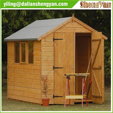cobertizo in spanish jard 237 n tienda cobertizo caseta de jard 237 n de madera carga