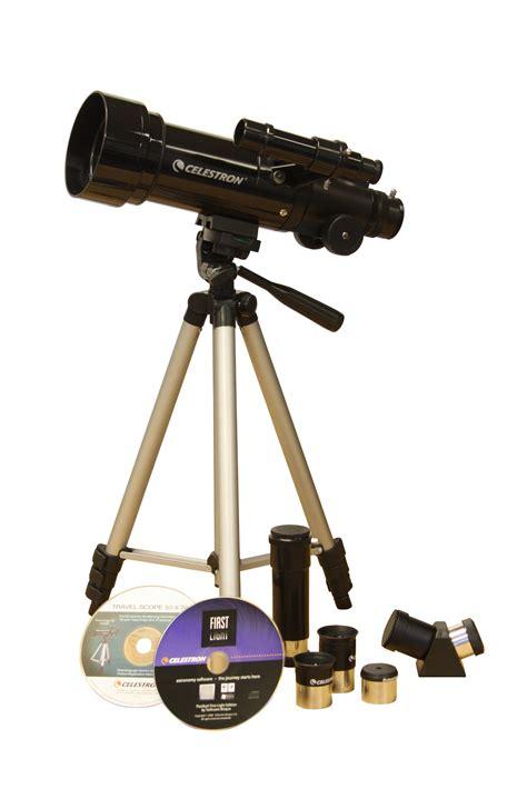 Scope Tool Telescope Tool Tool Lens Opener celestron travelscope 70 telescope kit travel scope 70 exclusive ebay