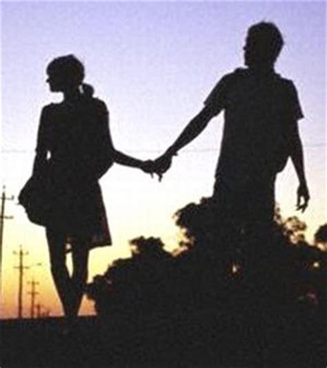imagenes de amor adolescentes tumblr conocimiento de la edad adulta etapas de erikson