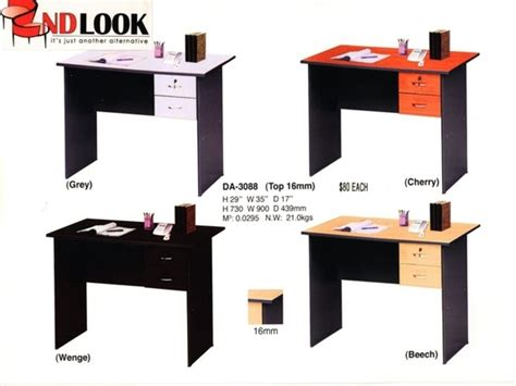 2nd look furniture appliances gallery