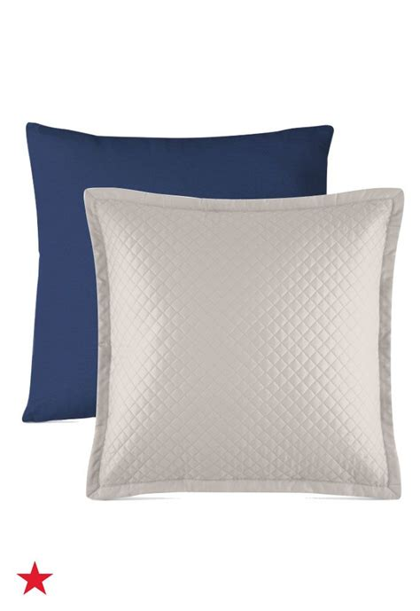 Ralph Decorative Bed Pillows by 218 Best Suite Dreams Images On Bedding