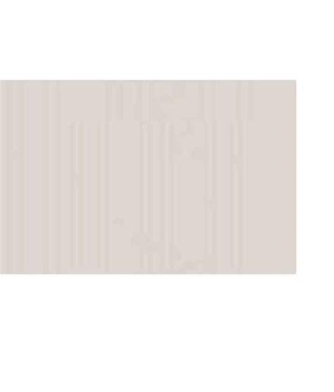 buy asian paints apcolite premium emulsion interior paints pebble white at low price