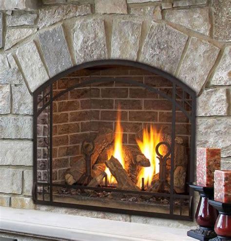 14 quot 20 quot 26 quot 32 quot steel dual burner pan fireplace gas logs