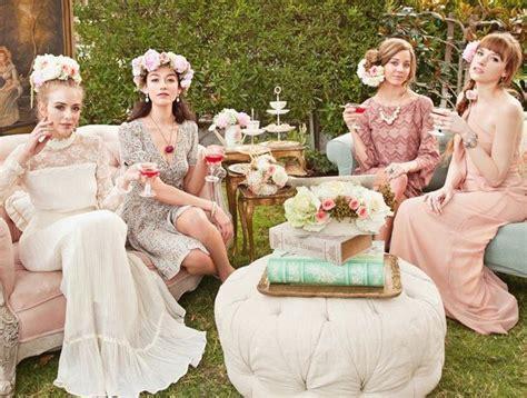 Victorian Themed Wedding Shoot / Ruche Blog   Photo