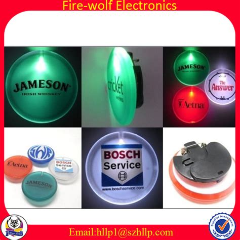 Soccer Promotional Giveaways - sle advertising products soccer promotional items promotional gifts customized