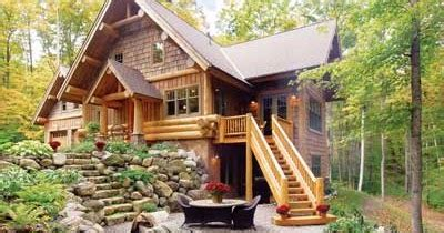 beyond the aisle home envy log cabin interiors beyond the aisle home envy log cabins