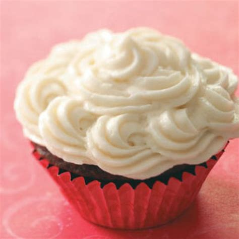 buttercream icing recipe dishmaps
